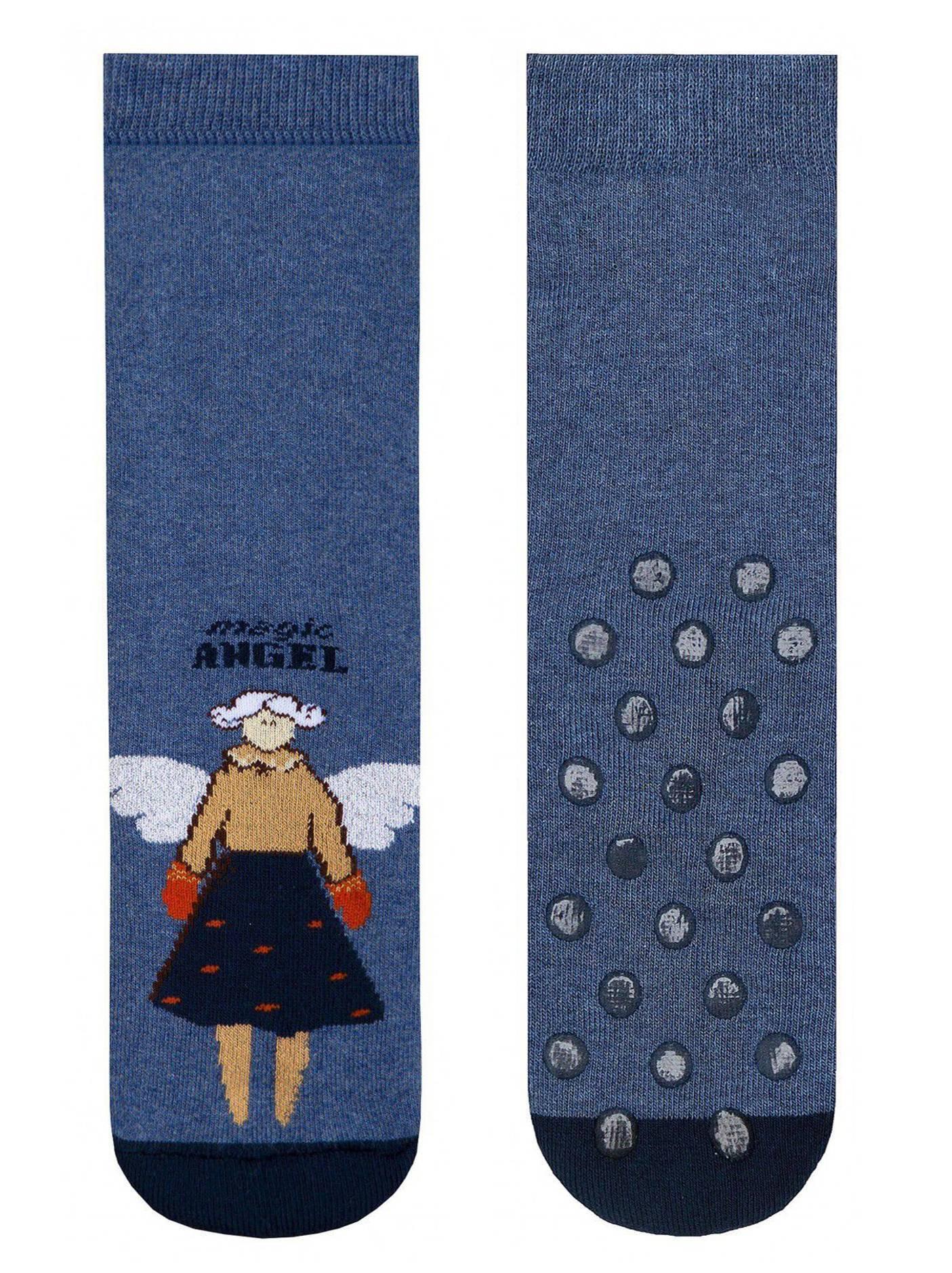 Носки детские ⭐️ Хлопковые носки