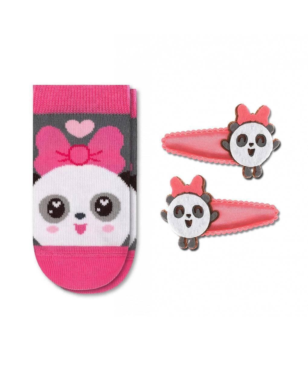 Носки детские ⭐️ Хлопковые носки малышарики