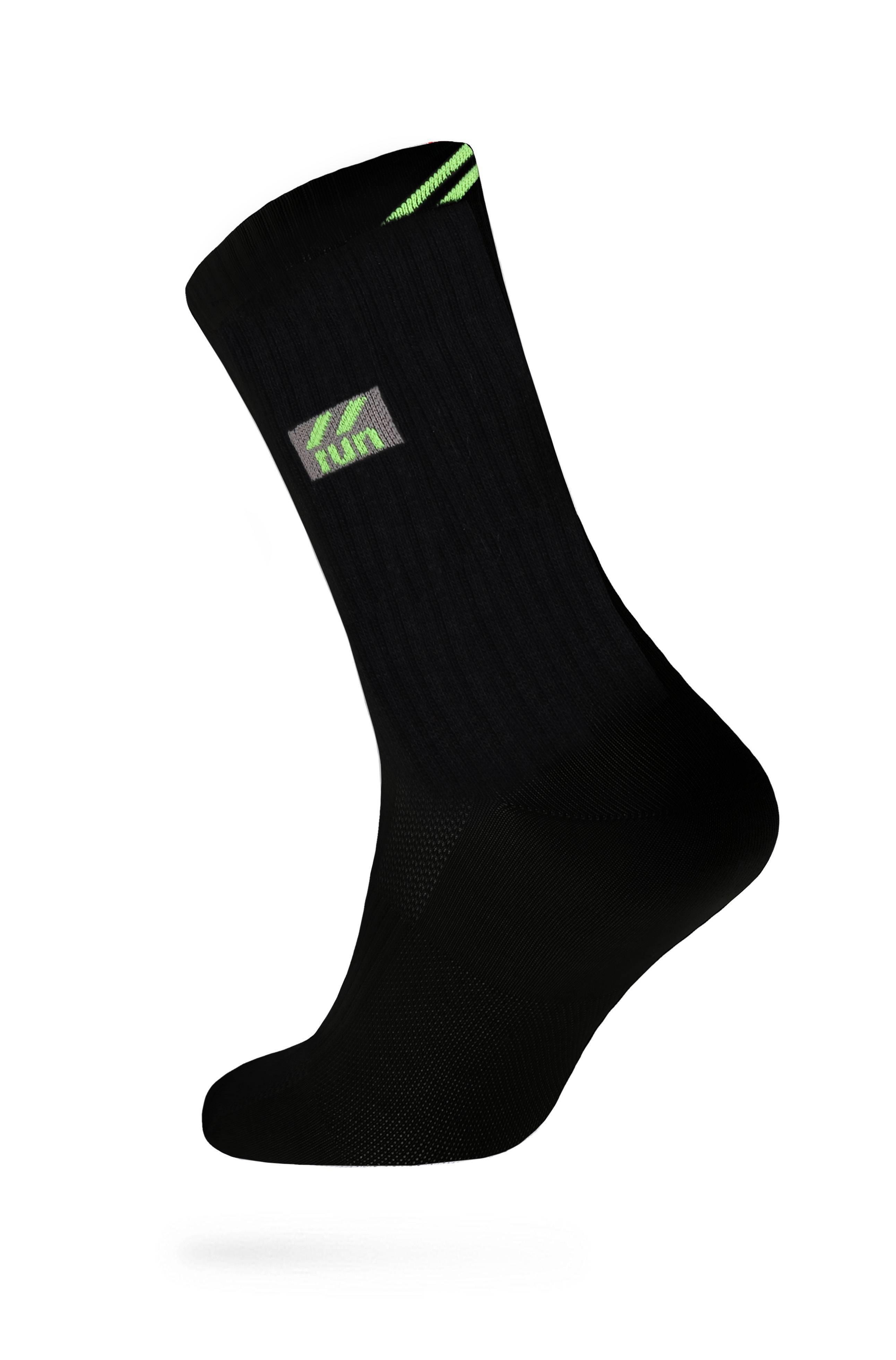 Носки мужские ⭐️ Хлопковые носки ACTIVE ⭐️