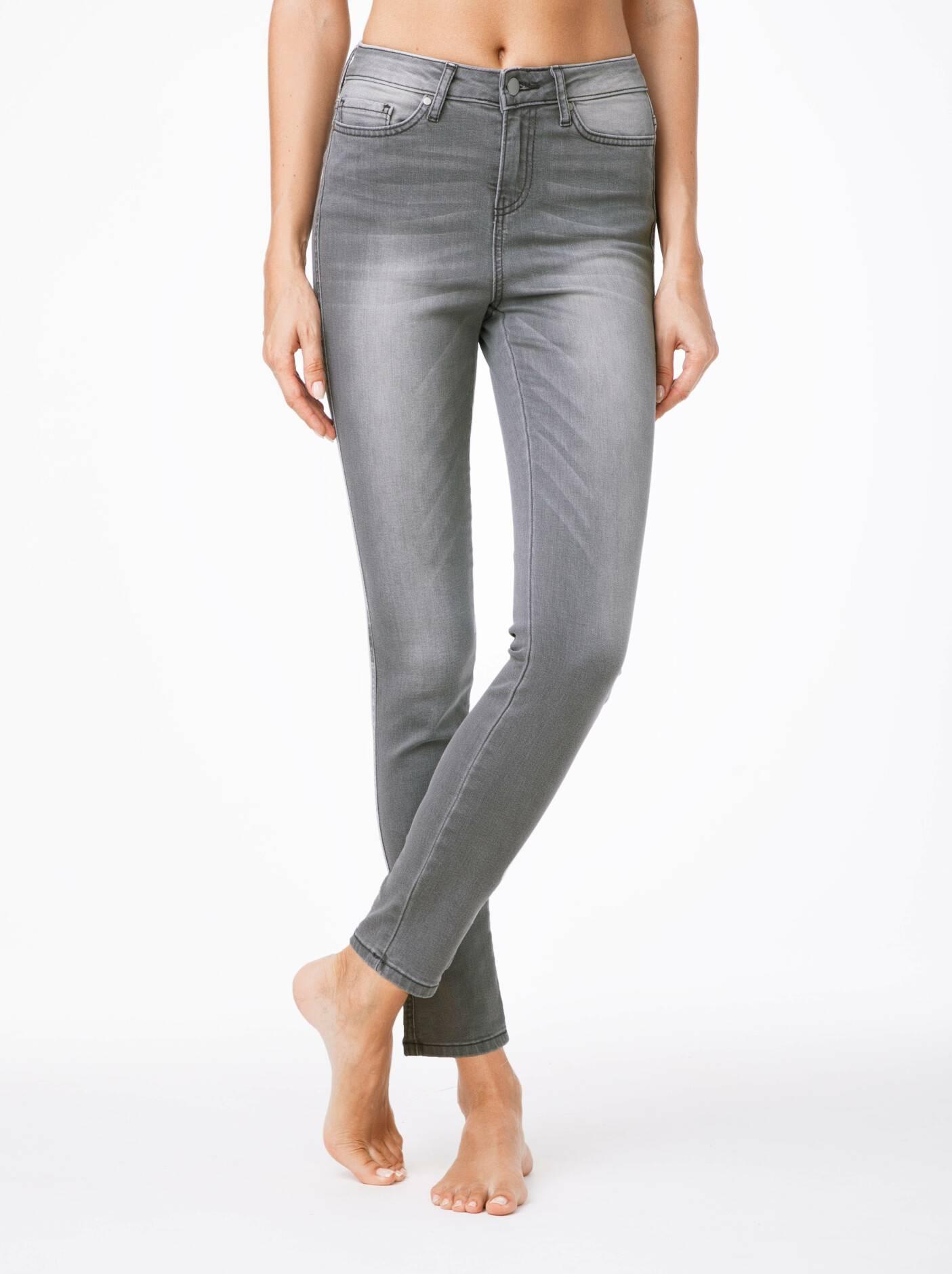 Можно ли поменять джинсы если размер не подошел