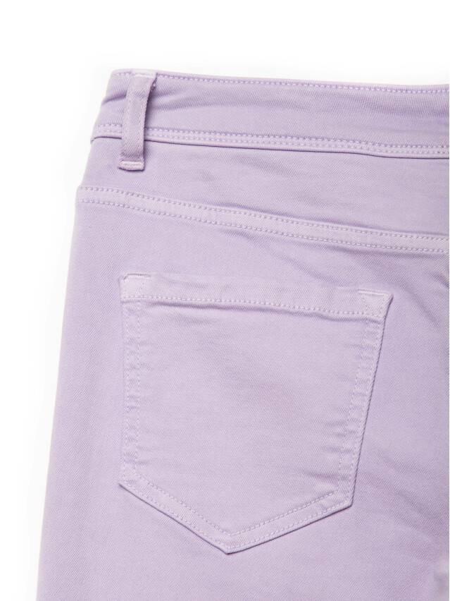 Моделирующие Soft Touch джинсы CON-38O 6