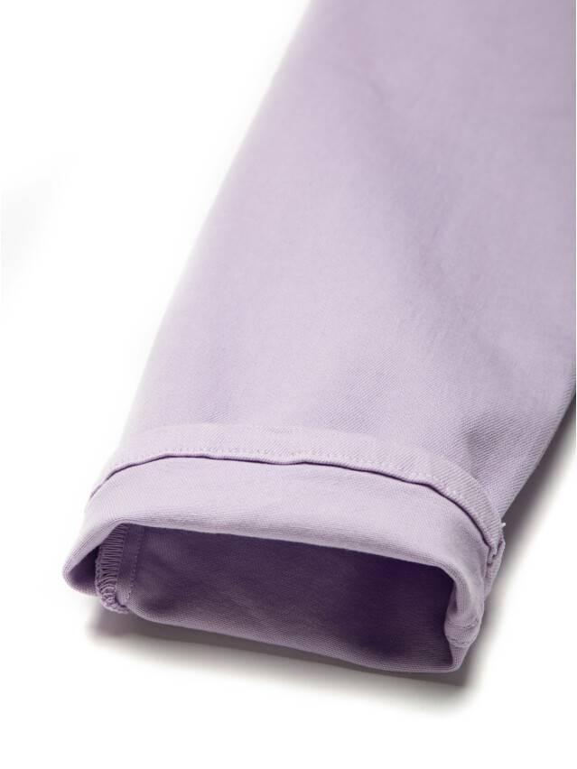 Моделирующие Soft Touch джинсы CON-38O 8