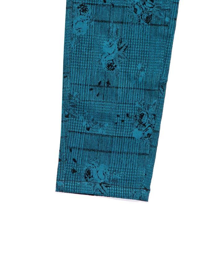 Брюки женские TEONA 15С-587БСП, p. 164-64-92, blue - 7