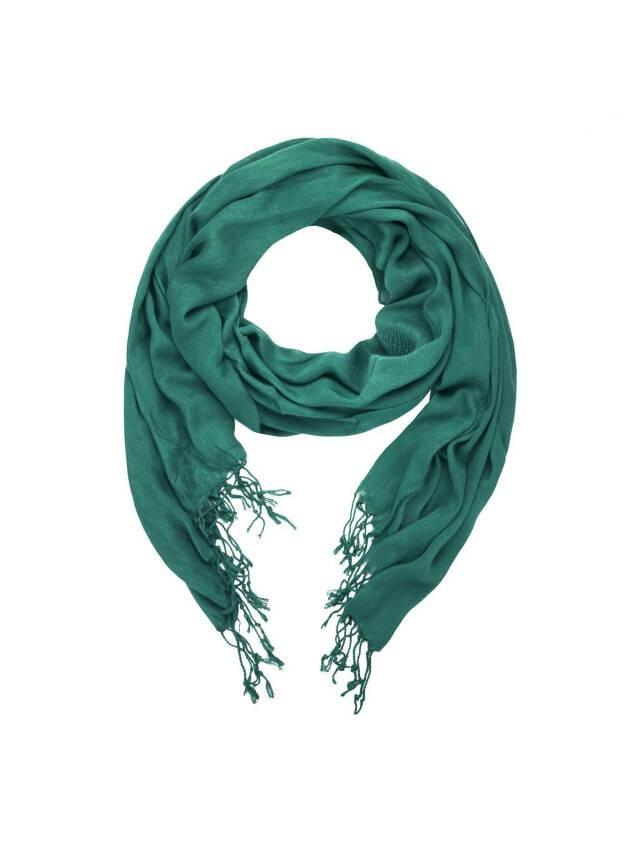 ᐅ Купить лазурно-серый шарф с кисточками CS009 в Минске цвет лазурно-серый ?️ в интернет магазине с доставкой по Беларуси