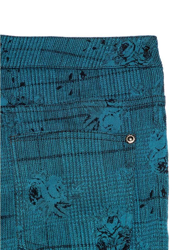 Брюки женские TEONA 15С-587БСП, p. 164-64-92, blue - 6