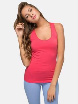 джемпер женский джемпер LD 642 16С-251ТСП, размер 170,176-96, цвет розовый