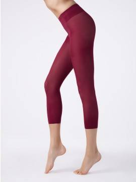 COLOURS LEGGINS