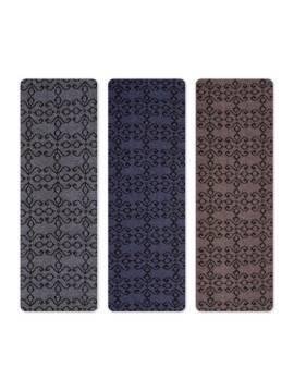 TIP-TOP 4С-06СП, размер 140-146, цвет темно-серый