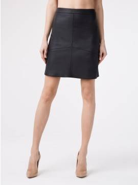 юбка женская юбка а-силуэта с напылением