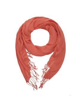 шарф женский CS007 , размер 180,0х60,0, цвет камелия