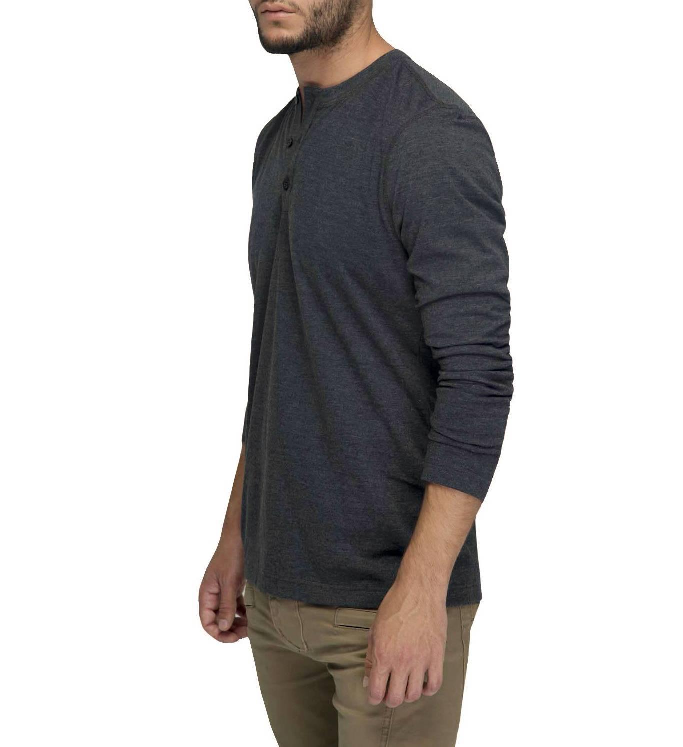 Джемпер мужской ⭐️ Джемпер MD 451 ⭐️
