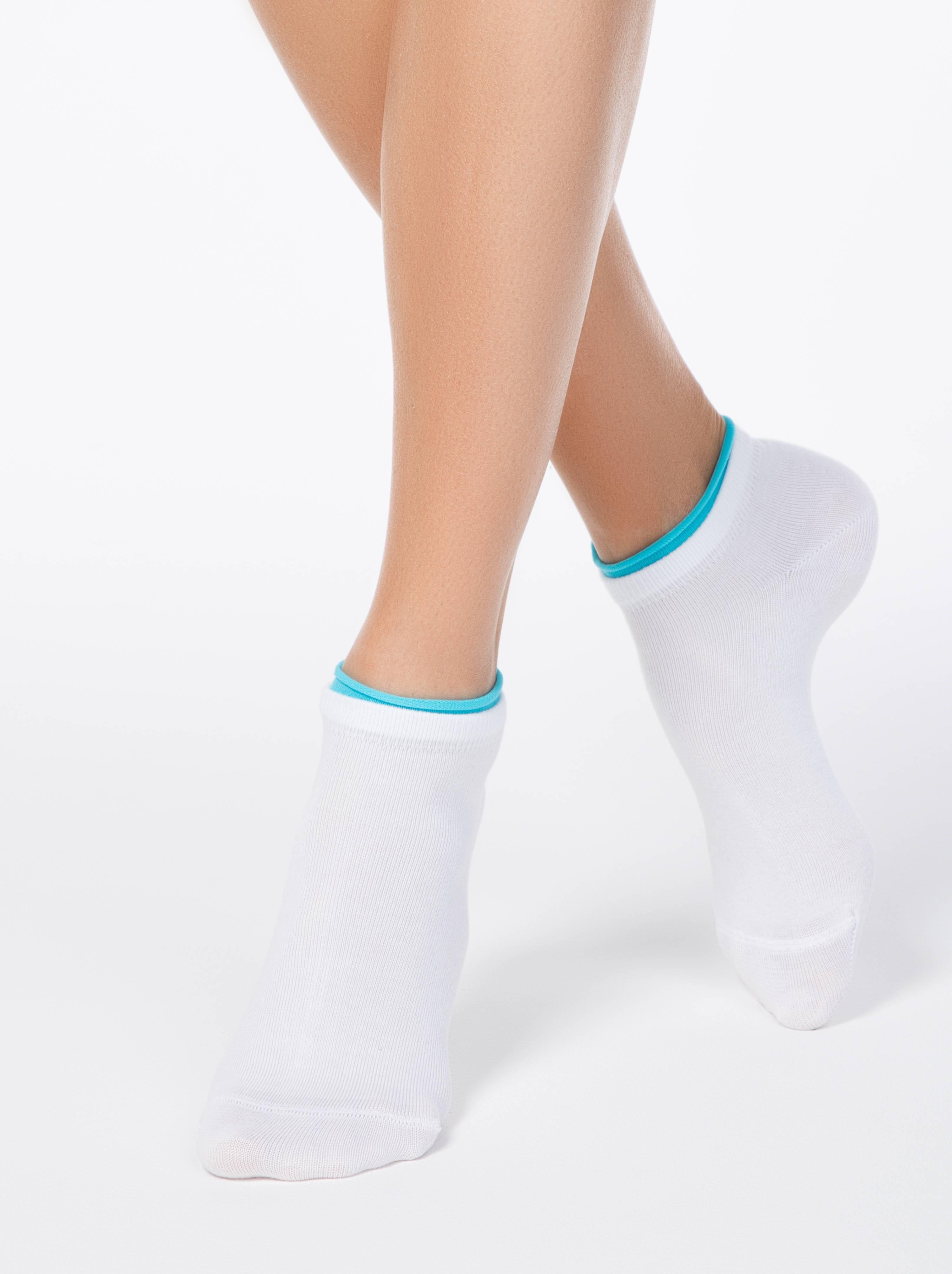Носки хлопковые женские ⭐️ Хлопковые носки ACTIVE ⭐️
